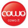 cowo-logo-400px
